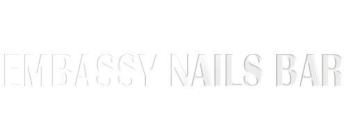 Embassy nails bar - Nail salon in Charlotte, NC 28211